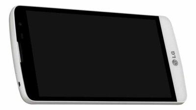 Смартфон LG D335 Optimus L Bello Dual Sim White 3