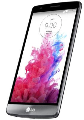 Смартфон LG D724 G3 S Dual Sim Titan 2