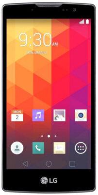 Смартфон LG H422 Spirit Y70 Dual Sim Titan 1