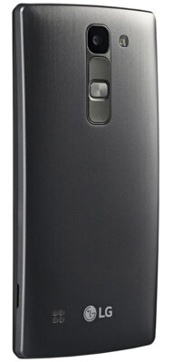 Смартфон LG H422 Spirit Y70 Dual Sim Titan 5