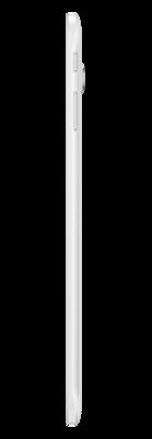 Планшет Samsung Galaxy Tab E 9.6 SM-T560 White 5