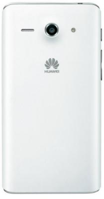 Смартфон Huawei Ascend Y530 White 2