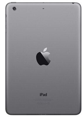 Планшет Apple iPad mini 2 A1489 Wi-Fi 64GB Space Gray 5