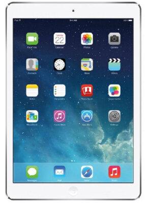 Планшет Apple iPad Air A1475 Wi-Fi 4G 32GB Silver 1