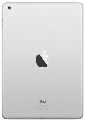 Планшет Apple iPad Air A1475 Wi-Fi 4G 32GB Silver 5