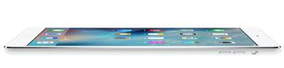 Планшет Apple iPad Air A1475 Wi-Fi 4G 32GB Silver 3