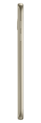 Смартфон Samsung Galaxy S7 Flat 32GB SM-G930F Gold 4
