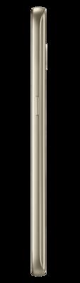 Смартфон Samsung Galaxy S7 Flat 32GB SM-G930F Gold 5