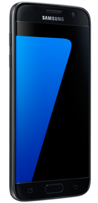 Смартфон Samsung Galaxy S7 Flat 32GB SM-G930F Black 2
