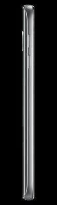 Смартфон Samsung Galaxy S7 Flat 32GB SM-G930F Black 4