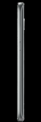 Смартфон Samsung Galaxy S7 Flat 32GB SM-G930F Black 5