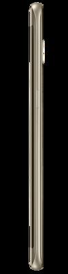 Смартфон Samsung Galaxy S7 Edge 32GB G935F Gold 5
