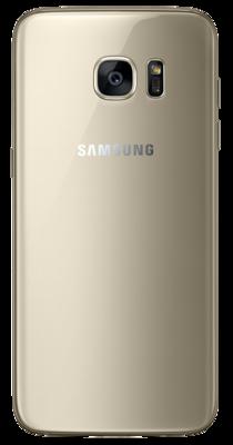 Смартфон Samsung Galaxy S7 Edge 32GB G935F Gold 6