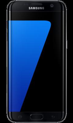 Смартфон Samsung Galaxy S7 Edge 32GB G935F Black 1