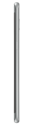 Смартфон Samsung Galaxy S7 Edge 32GB G935F Silver 5