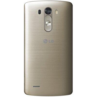 Смартфон LG D856 G3 Dual Gold 3