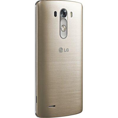 Смартфон LG D856 G3 Dual Gold 4