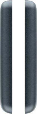 Мобильный телефон Nokia 220 Black 3