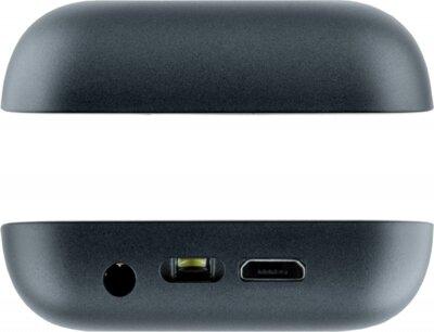 Мобильный телефон Nokia 220 Black 4