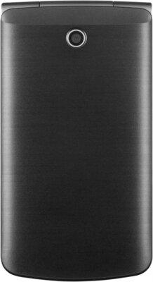 Мобільний телефон LG G360 Titan 1