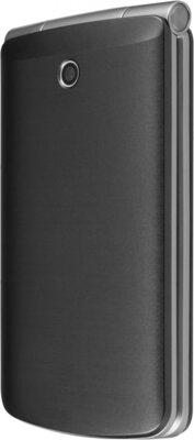 Мобільний телефон LG G360 Titan 5