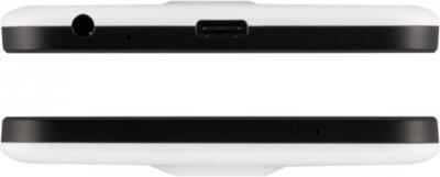 Смартфон LG H791 Nexus 5X 16GB White 4