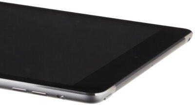 Планшет Apple iPad mini 4 A1538 Wi-Fi 16GB Space Gray 3