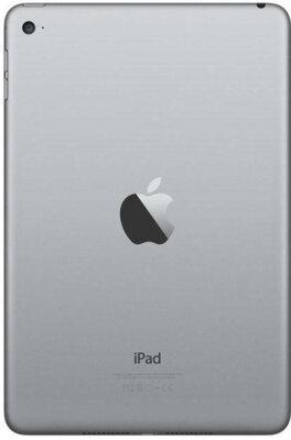 Планшет Apple iPad mini 4 A1538 Wi-Fi 16GB Space Gray 5