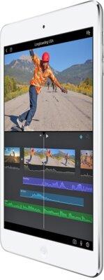 Планшет Apple iPad mini 4 A1538 Wi-Fi 64GB Silver 3