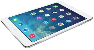 Планшет Apple iPad mini 4 A1550 Wi-Fi 4G 64Gb Silver 5