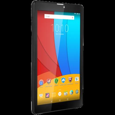 Планшет Prestigio MultiPad Wize 3308 3G 8GB Black 3