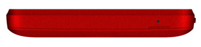Смартфон Lenovo A2010 Red 4