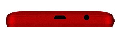 Смартфон Lenovo A2010 Red 5