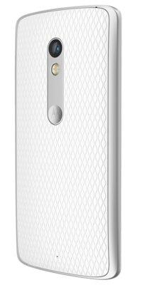 Смартфон Moto X Play 16 GB Dual Sim White 4