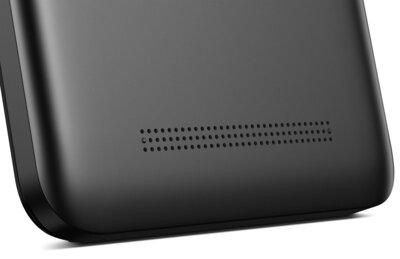 Смартфон Lenovo VIBE C (A2020) Black 6
