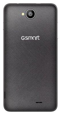 Смартфон Gigabyte GSmart CLASSIC Grey 2