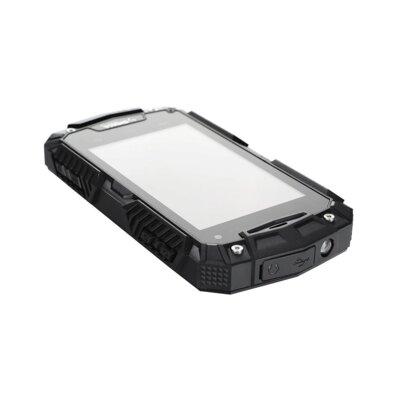 Смартфон Sigma mobile X-treame PQ16 black 2