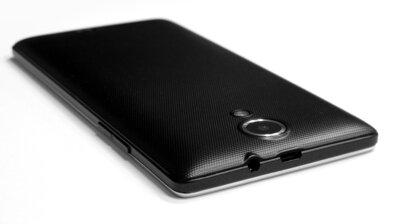 Смартфон Impression ImSmart A501 2