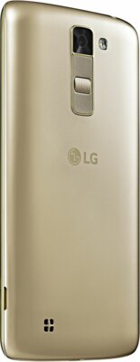 Смартфон LG X210 K7 Gold 5