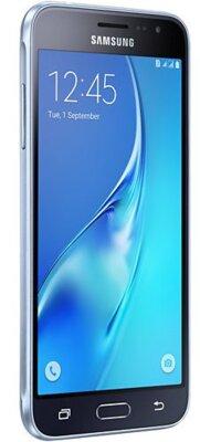 Смартфон Samsung Galaxy J3 SM-J320H Black 2