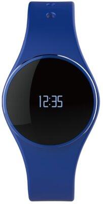 Смарт-часы MyKronoz ZeCircle Blue 2