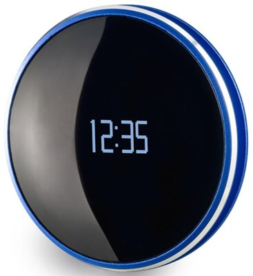 Смарт-часы MyKronoz ZeCircle Blue 4