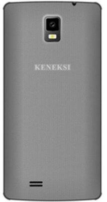 Смартфон Keneksi Flash Gray 2