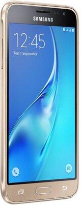 Смартфон Samsung Galaxy J3 SM-J320H Gold 2
