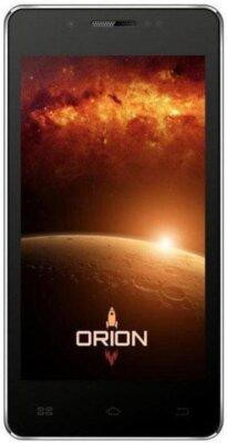 Смартфон Keneksi Orion Black 1