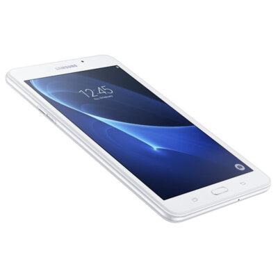 Планшет Samsung Galaxy Tab A 7.0 LTE SM-T285 White 2