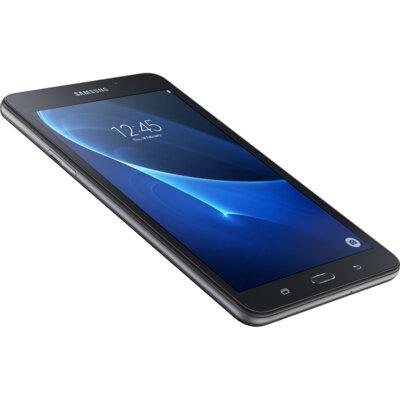 Планшет Samsung Galaxy Tab A 7.0 LTE SM-T285 Black 2