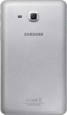 Планшет Samsung Galaxy Tab A 7.0 LTE SM-T285 Silver 2