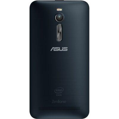 Смартфон ASUS ZenFone 2 ZE551ML Black 4