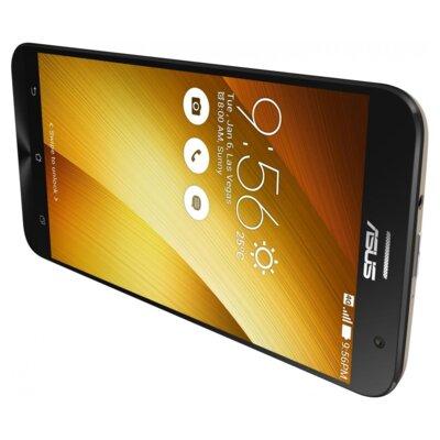 Смартфон ASUS ZenFone 2 ZE551ML Gold 3
